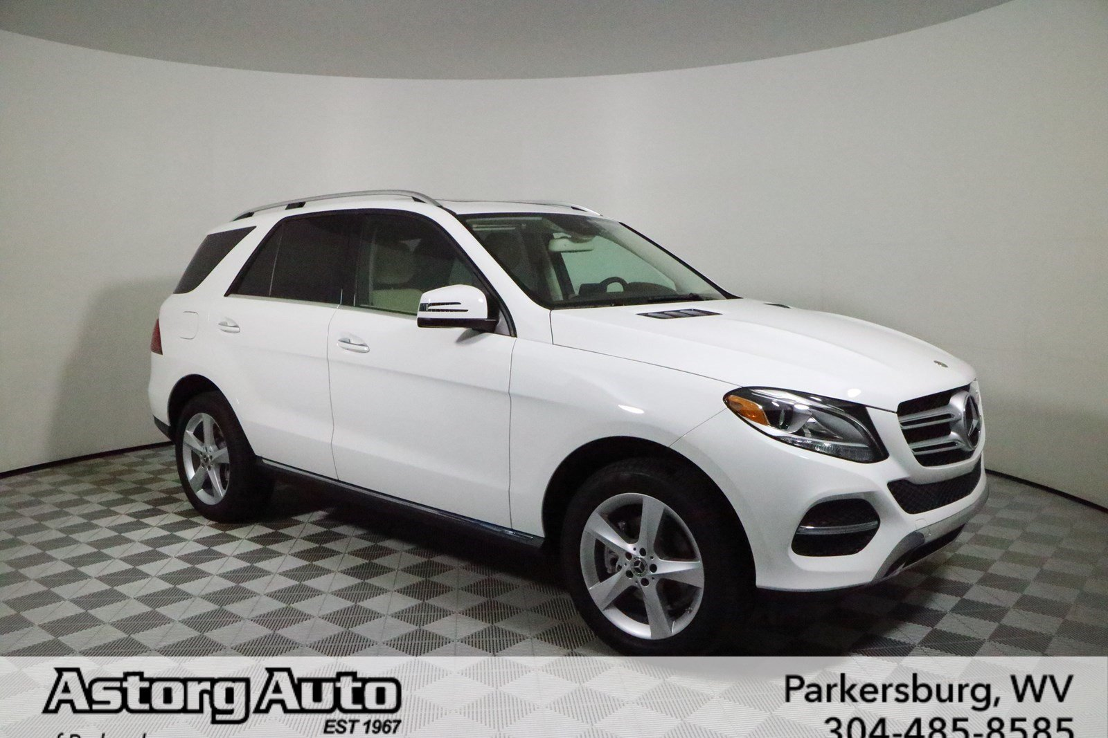 cherry awd ae used mercedes glk suv hill owned inventory in pre benz