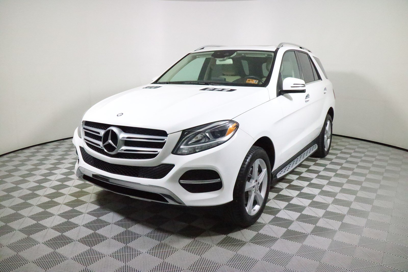 new mercedes albert lea in benz dealer suv serving and used rochester gle faribault dealership mn