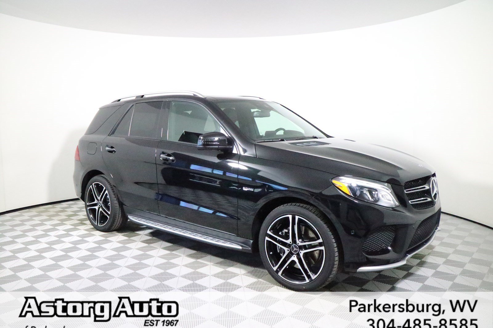 benz all drive class inventory mercedes g suv warwick new in wheel ae amg